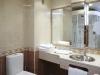 Hotel Pontevedra | Bathroom