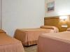 Hotel Pontevedra | Room