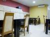 Hotel Pontevedra | Restaurant