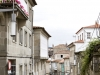 Hotel Pontevedra | Environment