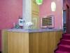 Hotel Pontevedra | Reception