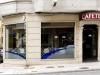 Hotel Pontevedra | Facade