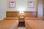 Hotel Pontevedra | Double Room