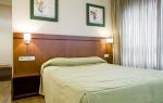 Hotel Pontevedra | Marriage Room
